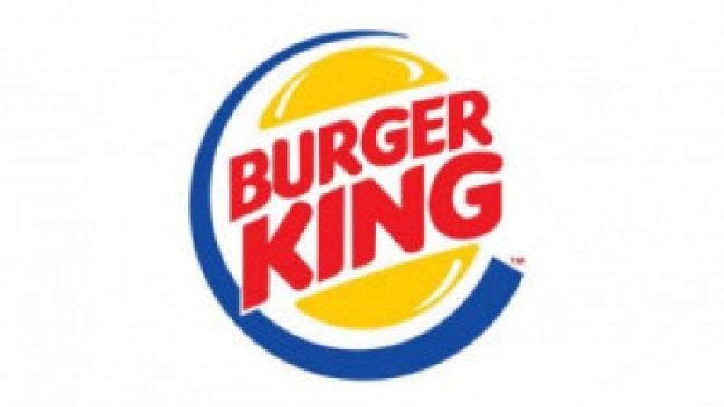 Burger King abre novas vagas