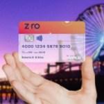 capa-post-zro-bank-conta-digital-multi-moedas
