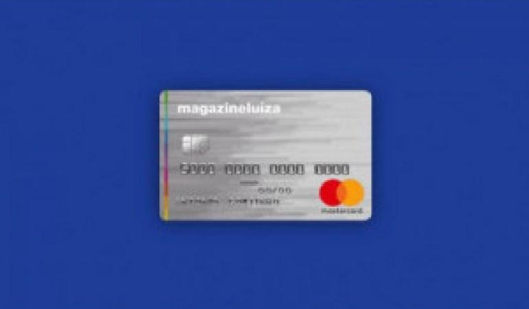 Cartão Magalu – Como solicitar?