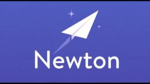 capa-post-newton-mail