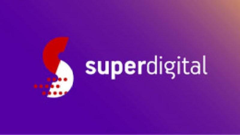 Superdigital – Conta digital