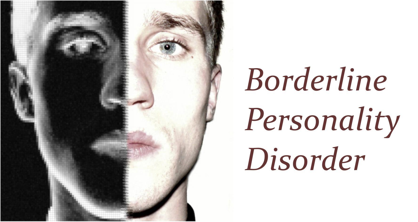 Litigating Custody Involving Borderline Personality