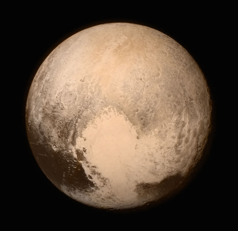 Plutone-da-4800km