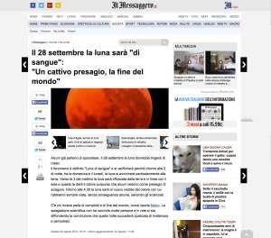 Bufala-Il-Messaggero-Luna-di-Sangue-fine-del-Mondo