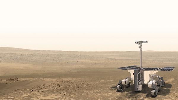 rover-exomars-600