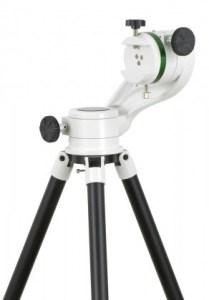 Monture azimutale Sky-Watcher AZ5