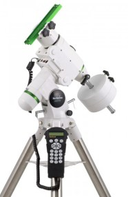 Monture équatoriale Sky-Watcher-HEQ5 Pro GoTo