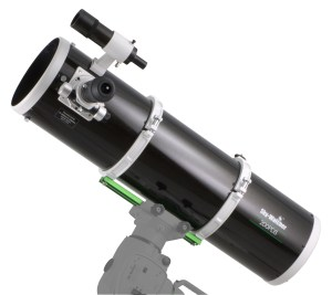 Télescope Sky-Watcher Newton 200mm f/5 DS