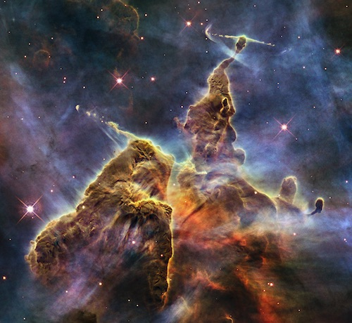 Hubble celebrates 30 years in space | Astronomy.com