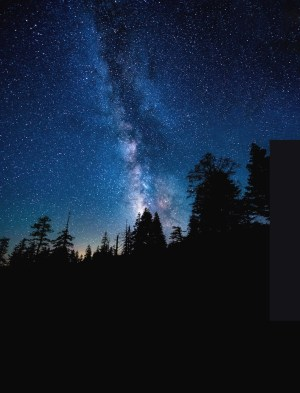 The Beginning to the End of the Universe: How to Build a Galaxy