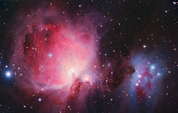 ASTRO 110G - LAB 03A