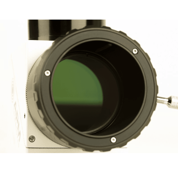 "APM 2"" Herschel Wedge Inside Eyepiece Side"