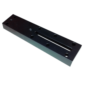 iOptron V Series Dovetail Plate 178mm (8422-178)