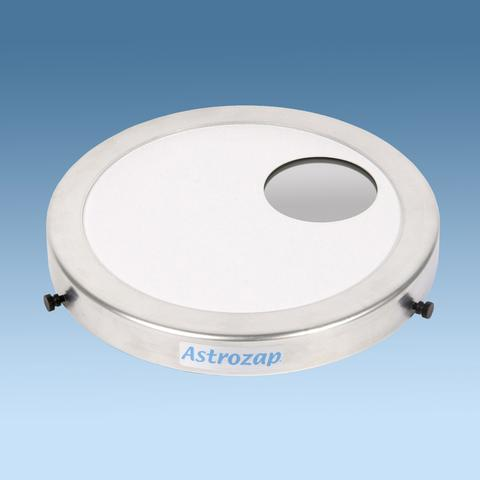 Astrozap Off Axis Glass Solar Filter