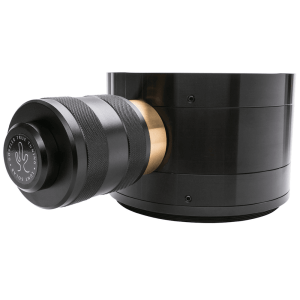 Lunt Internal Double Stack Module for LS130THa (DSII:LS130THa)