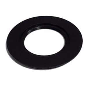 "Starizona Filter Slider 2"" to 1.25"" Filter Adapter (SFS-2125A)"