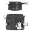 """Tele Vue Paracorr Tunable Top with 1.25"""" Adapter (ATT-2125)"""