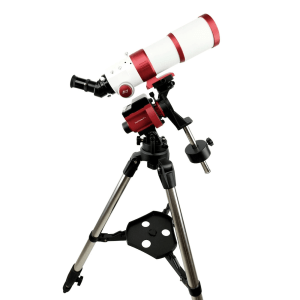 iOptron SkyGuider Pro 17