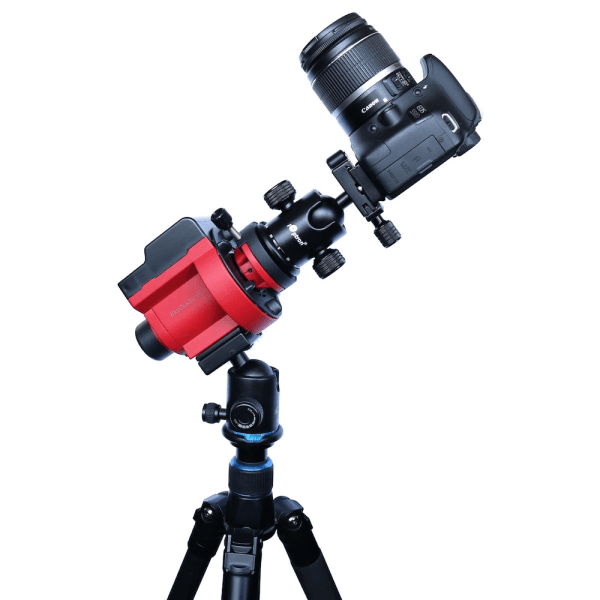 iOptron SkyGuider Pro 4