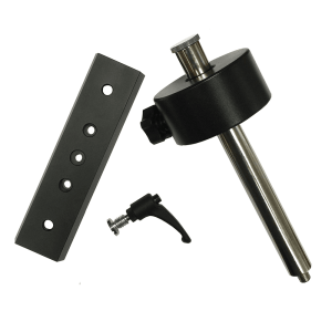 iOptron SkyTracker Pro Counterweight Package (3324) 1