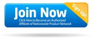 join-now-affiliate-button