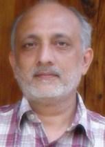 indiamj2011india