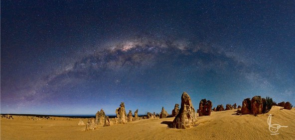 pinnacles_pano1
