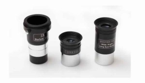 eyepiece-for-skywatcher-150-750