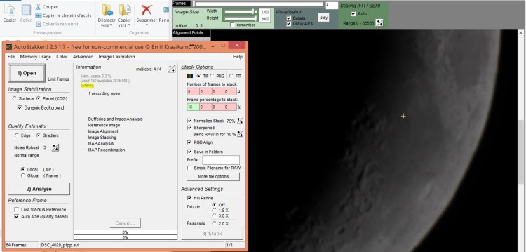 autostakkert-moon-stacking-software-free