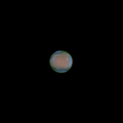 mars-skywatcher-150-750_webcam