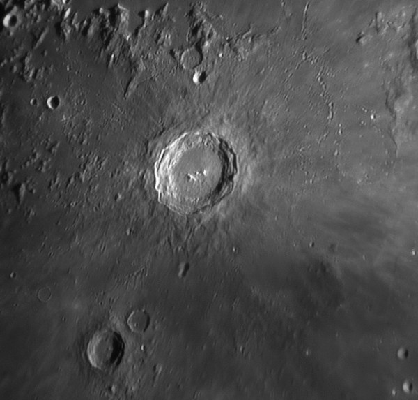 copernicus-skywatcher-moon-asi224mc