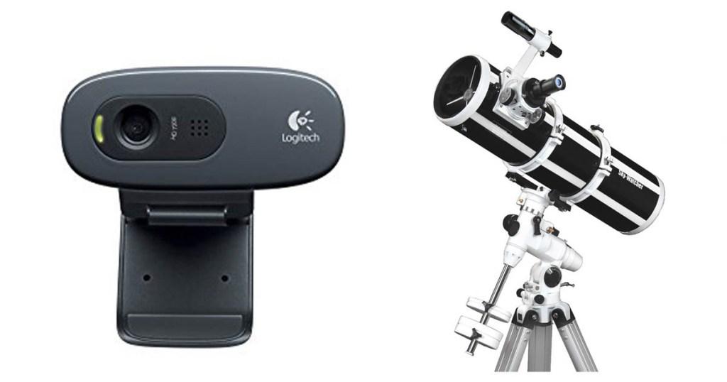 best-webcam-astrophotography
