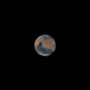 mars-skywatcher-150-750