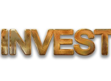 invest-funding-vc