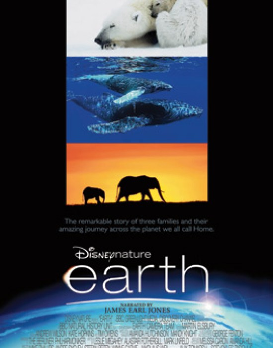 earth_galleryposter