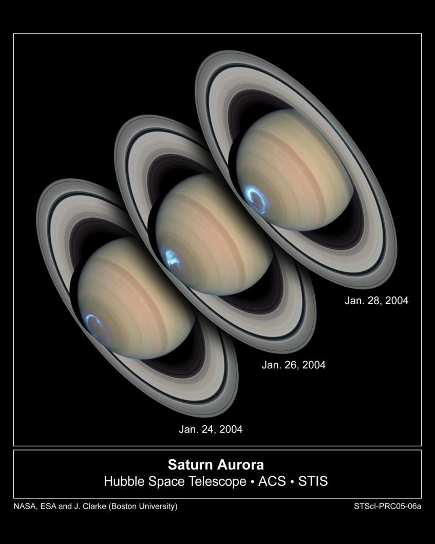 hs-2005-06-a-print