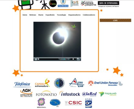 eclipse2009