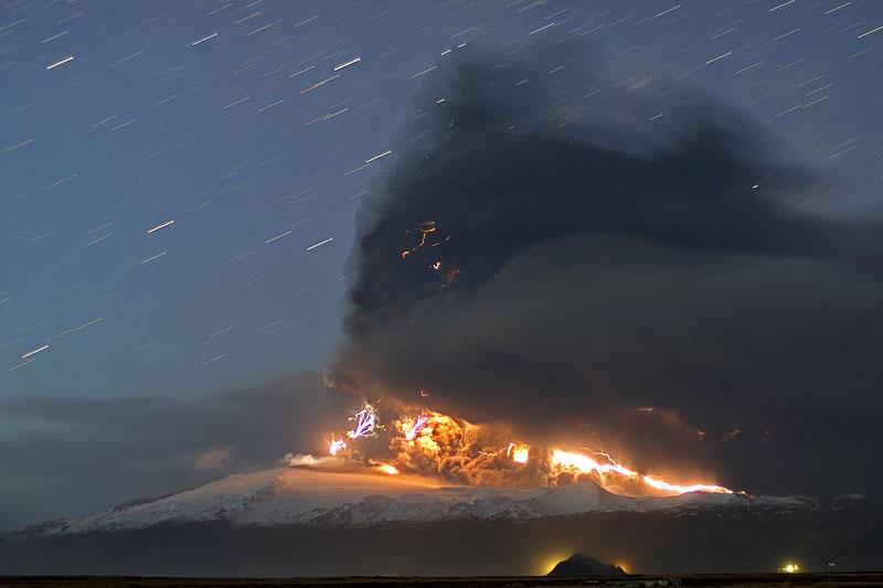eyjafjallajokull-stratovolcano_complex