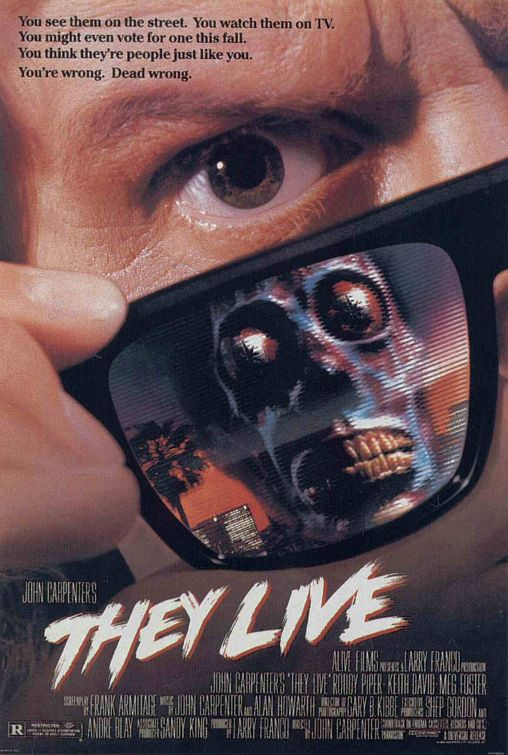 they_live_movie_poster1