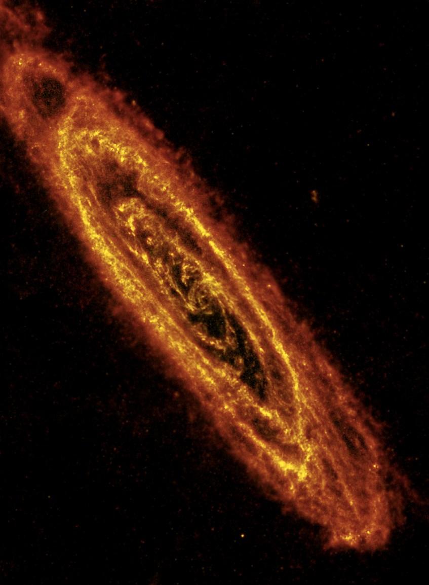 M31_HERSCHEL