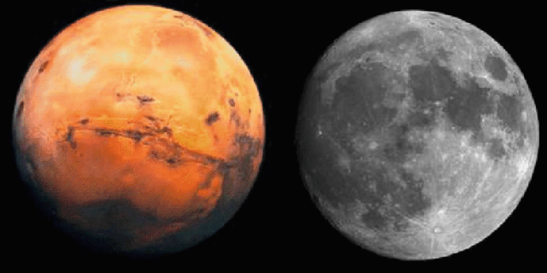 mars_and_moon_august