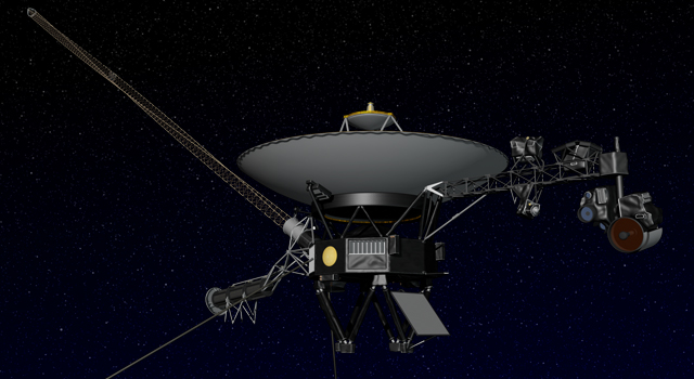 voyager20110427-640