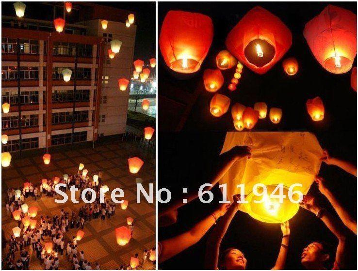 Lantern-fire-balloon-Chinese