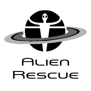 alien rescue
