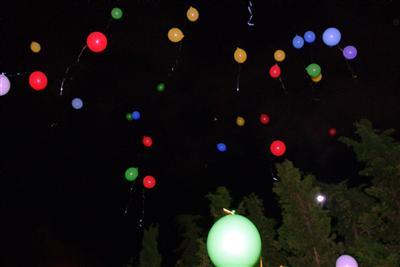 balões com leds1_5a0