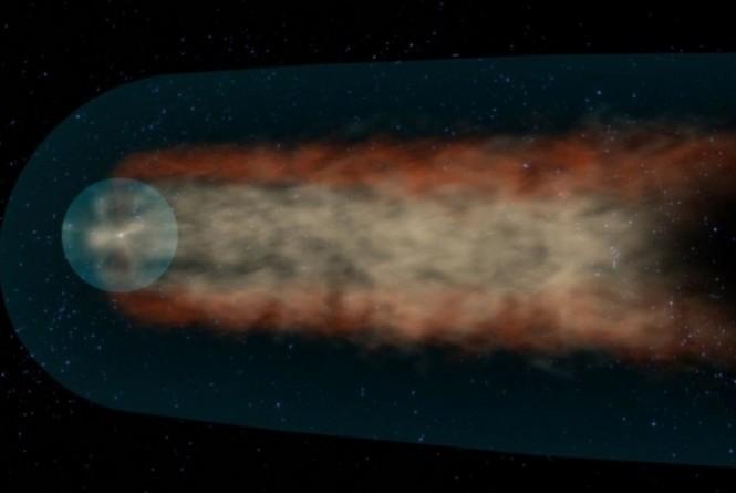cauda-sistema-solar