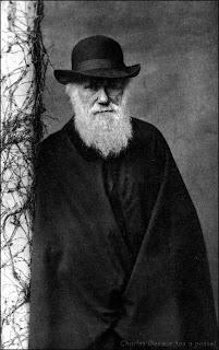 evolution_charles-darwin