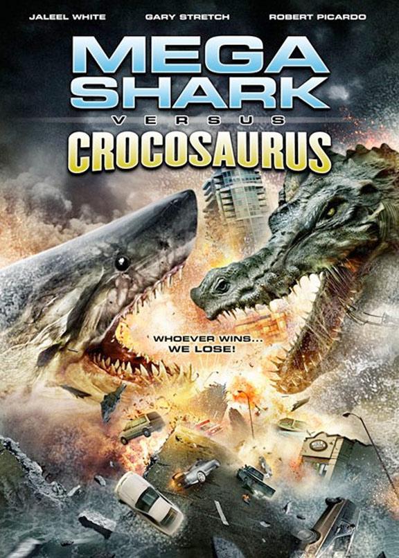 megashark_crocosaurus