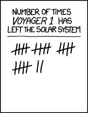 voyager_1