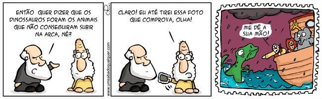 Crédito: Carlos Ruas